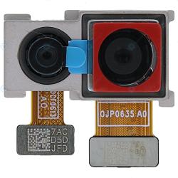 Camera arrière double P20 Lite / Mate 10 Lite Huawei 23060281