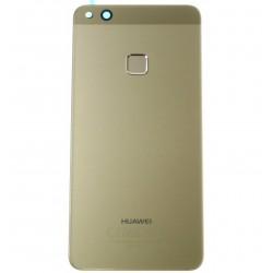 Face Arrière P10 Lite Huawei Gold 02351FXC