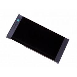 Écran complet Xperia XA2 Sony Silver 78PC0600010