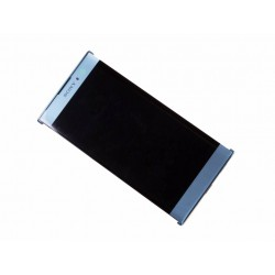 Écran complet Xperia XA2 Sony Blue 78PC0600030