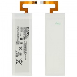 Batterie Sony 1294-4936 Originale