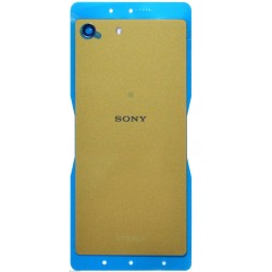 Face Arrière Xperia M5 Sony Gold 199HLY0000A
