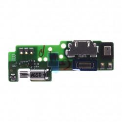 Connecteur de Charge Xperia E5 (F3311)