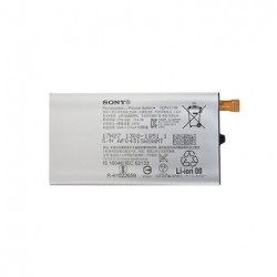Batterie Xperia XZ1 Compact G8441 Sony 1308-1851