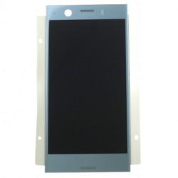 Écran complet XZ1 Compact Sony Bleu 1310-0317