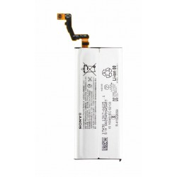 Batterie Sony 1307-0625 Originale