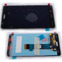Écran complet Nokia 5 Noir 20ND10W0001