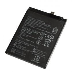 Batterie HB386-280ECW Huawei