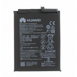 Batterie HB436486ECW Huawei 24022342
