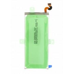Batterie Originale Note 8 N950 Samsung GH82-15090A