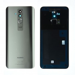 Face Arrière Mate 20 Lite Huawei Or 02352DKS