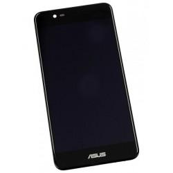 Écran complet Zenfone 3 Max ZC520TL Noir 90AX0086-R20010