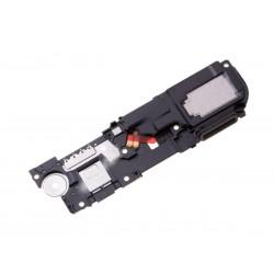 Haut Parleur Sonnerie P Smart+ / Mate 20 Lite Huawei 22020324