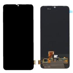Écran Complet OnePlus 6T Noir OP1096