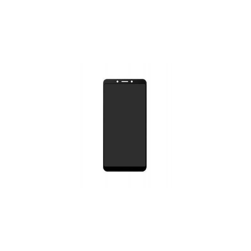 Écran complet RedMi 6 / 6A Xiaomi Noir 560610038033