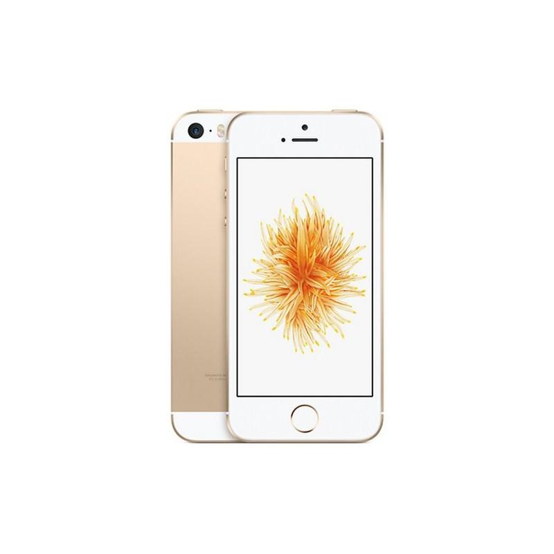 Iphone Se Gb Neuf