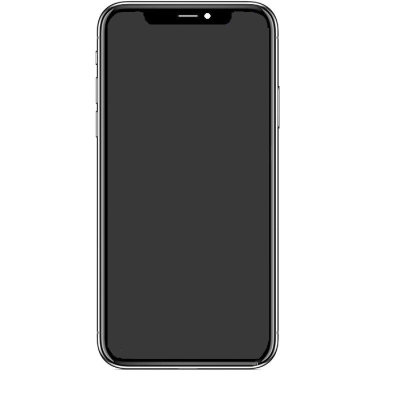 Ecran Lcd Iphone Se