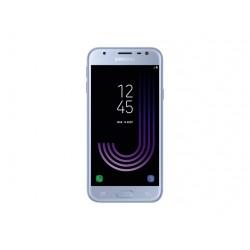 Samsung J3 2017 Blue Silver