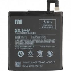 Batterie Redmi Pro BM4A Xiaomi