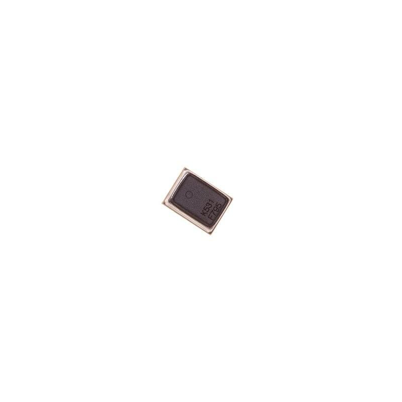 Micro 4mm 1302-9873 Sony