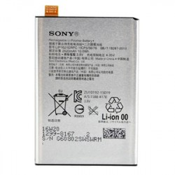 Batterie Sony 1299-8167 Originale