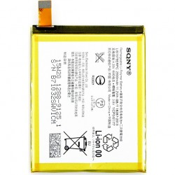 Batterie Sony 1288-9125 Originale