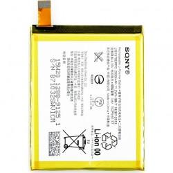 Batterie Sony 1288-9125 Originale