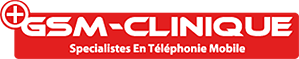 GSM Clinique
